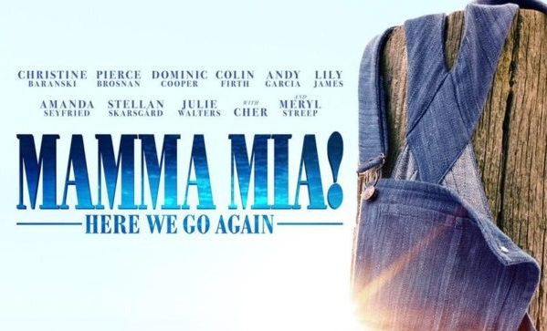 Mamma-Mia-Here-We-Go-Again-header
