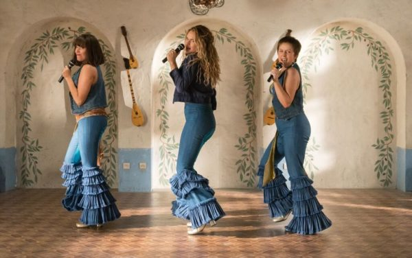 Mamma-Mia-Here-We-Go-Again-images-1-600x376