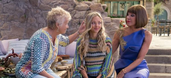 Mamma-Mia-Here-We-Go-Again-images-4-600x275