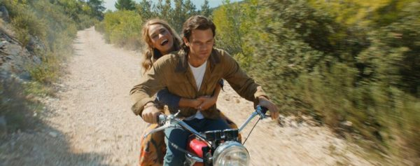 Mamma-Mia-Here-We-Go-Again-images-7-600x237