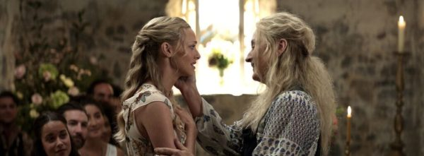 Mamma-Mia-Here-We-Go-Again-images-9-600x221