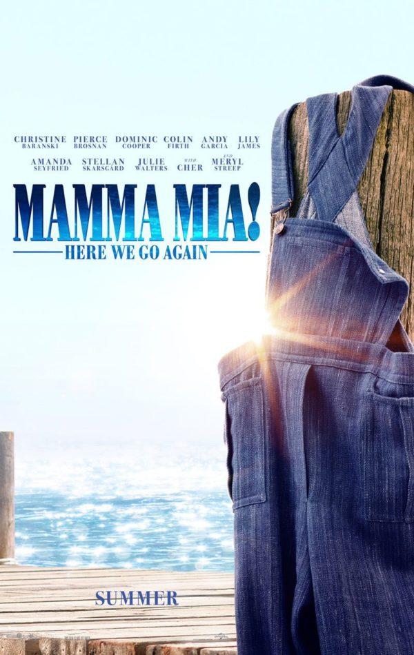 Mamma-Mia-Here-We-Go-Again-poster-1-600x950