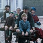 New image from Disney's Mary Poppins Returns released
