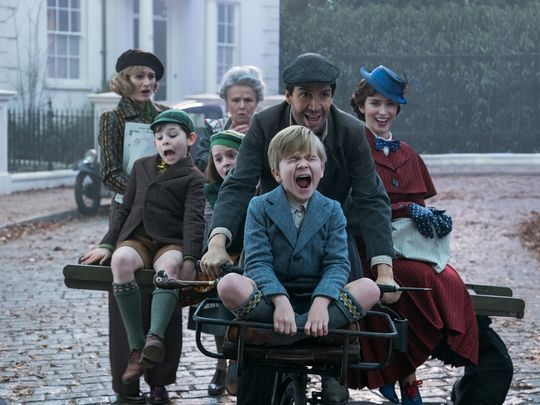 Mary-Poppins-Returns-USA-Today-image