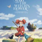 Movie Review – Mary and the Witch's Flower (2018)