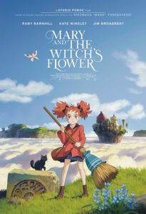 Mary-and-the-Witchs-Flower-US-poster-205x300