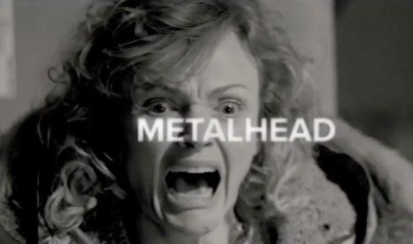 Metalhead-Black-Mirror-600x354