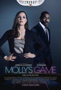 MollysGameposter-203x300