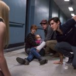 The New Mutants featured in new image from the X-Men spinoff