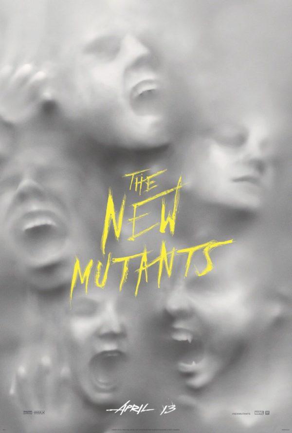 New-Mutants-poster-2-600x889