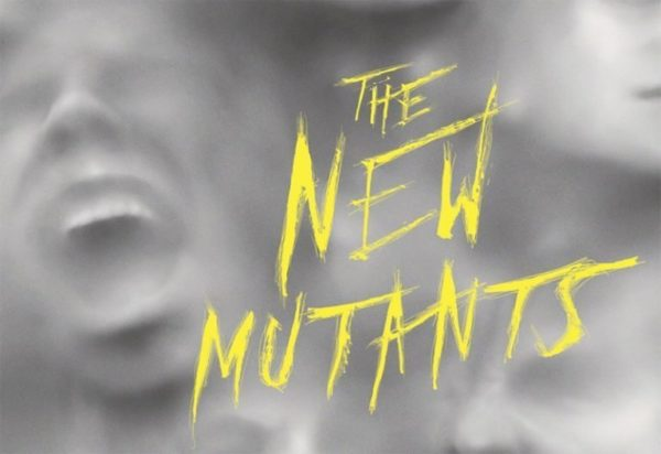 New-Mutants-poster-header-600x412