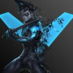 We may be getting Nightwing casting news this February