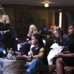 New image from Ocean's Eight features the all-female crew