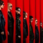 Ocean's 8 gets a first teaser ahead of tomorrow's trailer