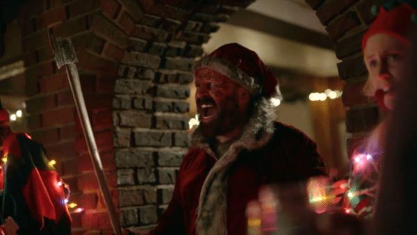 Once-Upon-a-Time-at-Christmas-santa-600x338