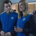 The Orville Season 1 Episode 11 Review – 'New Dimensions'
