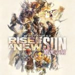 Final Fantasy XIV Patch 4.2 Rise of a New Sun details and Fan Fest dates released
