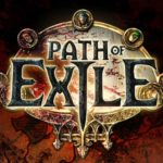 Why Is Path of Exile Still The Best RPG of 2017?