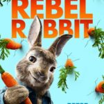 Movie Review – Peter Rabbit (2018)