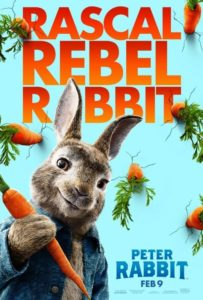Peter-Rabbit-poster-7-203x300