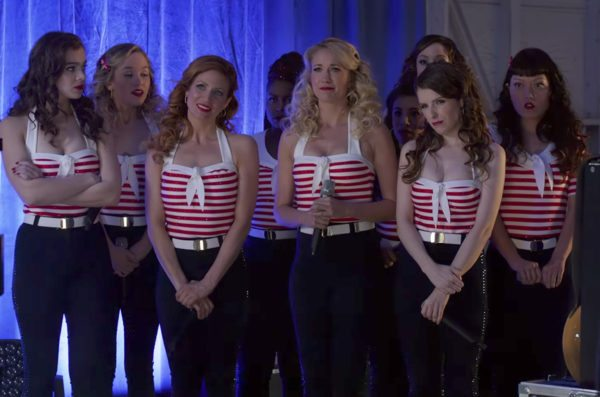 Pitch-Perfect-3-2-600x397