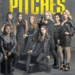 Second Opinion – Pitch Perfect 3 (2017)