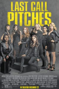 Pitch_Perfect_3-199x300