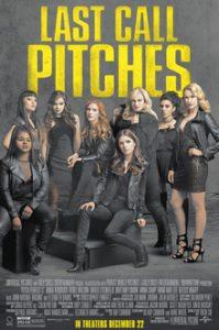 Pitch Perfect 3 Stream Hdfilme