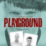 Movie Review – Playground (2016)