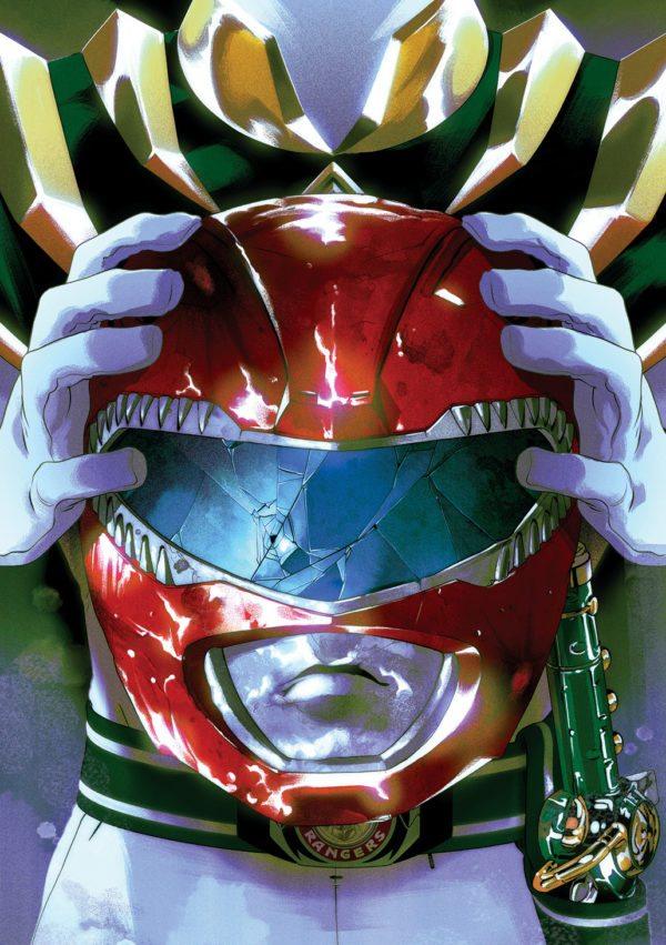 Power-Rangers-Shattered-Grid-600x851