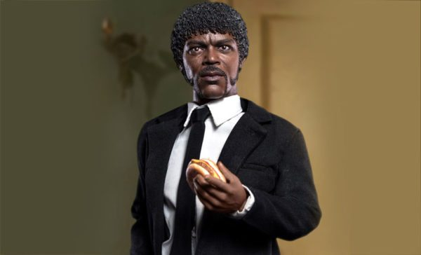 Pulp-Fiction-Jules-figure-1-600x364
