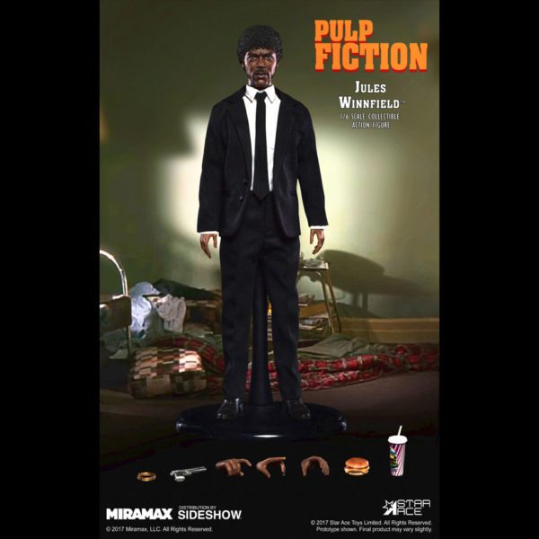 Pulp-Fiction-Jules-figure-2-600x600
