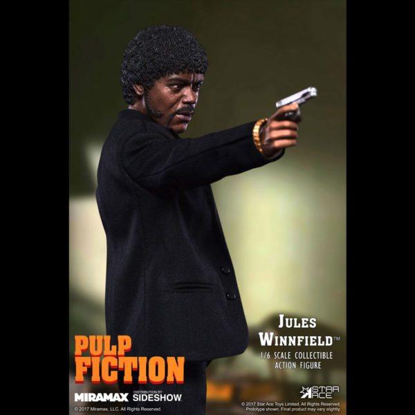 Pulp-Fiction-Jules-figure-3-600x600