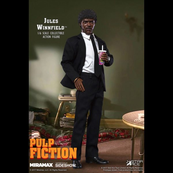 Pulp-Fiction-Jules-figure-4-600x600