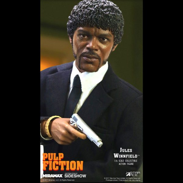 Pulp-Fiction-Jules-figure-6-600x600