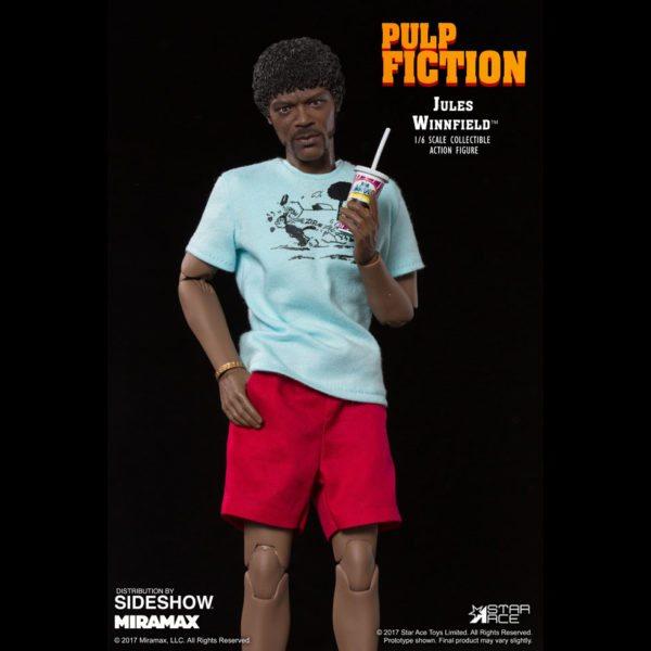 Pulp-Fiction-Jules-figure-7-600x600