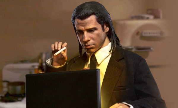 Pulp-Fiction-Vincent-figure-1-600x364