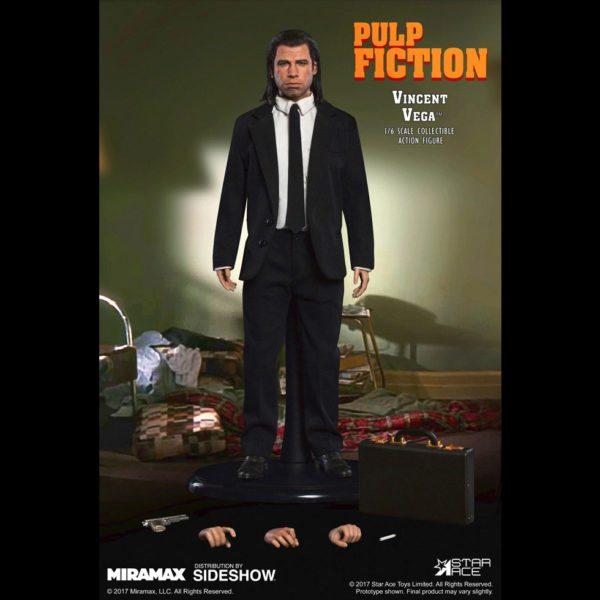 Pulp-Fiction-Vincent-figure-2-600x600
