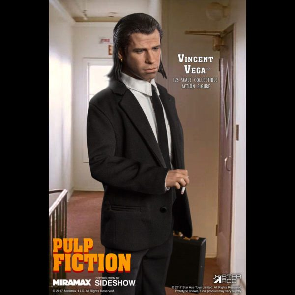 Pulp-Fiction-Vincent-figure-3-600x600