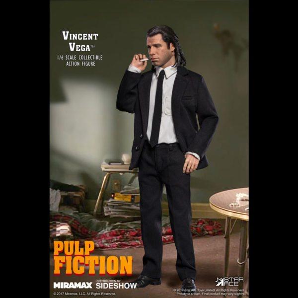 Pulp-Fiction-Vincent-figure-4-600x600