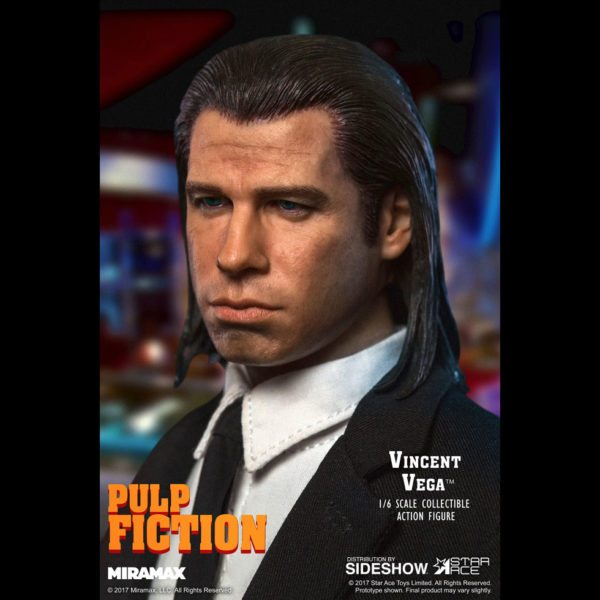 Pulp-Fiction-Vincent-figure-5-600x600