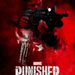Marvel wraps filming on The Punisher season 2
