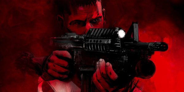 Punisher-Mondo-poster-2-600x300