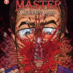 Preview of Puppet Master: Curtain Call #2