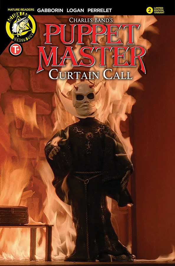 Puppet-Master-Curtain-Call-2-4