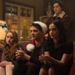Riverdale Season 2 Episode 9 Review – 'Silent Night, Deadly Night'