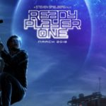 Steven Spielberg's Ready Player One gets a new poster