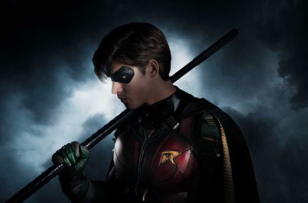 Robin-first-look-Titans-600x396