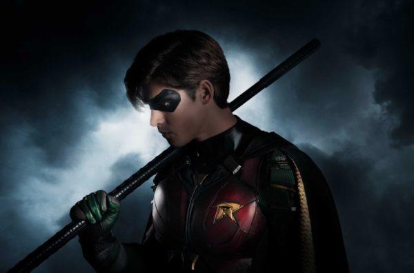 Robin-first-look-Titans-600x396