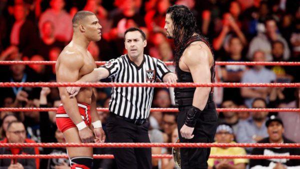 Roman-Reigns-Jason-Jordan-600x338